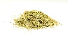 Bulk Herb-Passion Flower Herb Cut and Sifted 16oz (1 Pound)