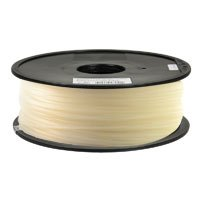 Inland-175mm-Natural-HIPS-3D-Printer-Filament-1kg-Spool-22-lbs
