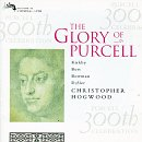 The Glory of Purcell: Purcell 300th Celebration