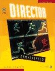 Director Demystified, Roberts, Jason, 1566091705