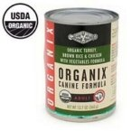 Castor & Pollux Dog Turkey & Chicken Can ( 12x12.7 OZ)