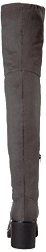 Grey Boot Indigo Rd Moray Women's Fashion FxCpXqC
