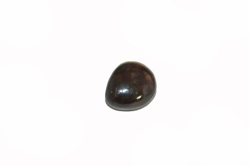 Grade A Tumbled Garnet ()