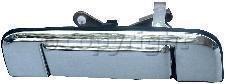 TAILGATE HANDLE toyota PICKUP 89-95 gate truck US Auto