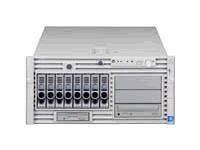 HP 5022-8548 RTNR SEAL 3.75 5.25 4.50