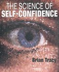 img - for The Science of Self-Confidence book / textbook / text book