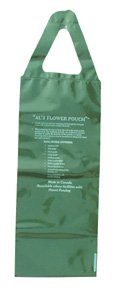 Al's Flower Pouch, 10 hole, 10 pack (Flower Pouch)