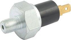(Allstar ALL99059 Repl Oil Press Switch 20 PSI)
