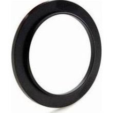 Promaster Step-Up Ring - 52mm to 55mm