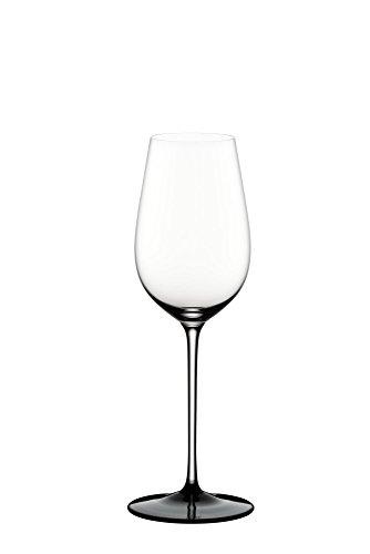 Riedel Sommeliers Black Tie Riesling Grand Cru Glass -