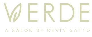 Verde Salon Gift Card