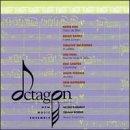 Octagon, Vol. 2 - New Music Ensemble