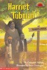 img - for Harriet Tubman (Hello Reader!, Level 2 ) book / textbook / text book