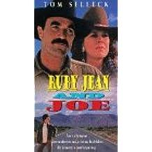 Ruby Jean and Joe