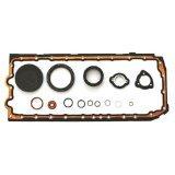 New Crankcase Gasket Set For BMW323i 330i 525i 528i X3 X5 Z4 11117548101