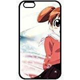 New Style iPhone 7 Plus Case Cover Skin : Premium Azumanga Daioh Case