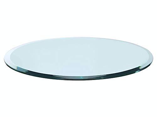 Bassett Glass | 42