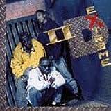 II D Extreme [Musikkassette]