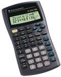 Texas Instruments TI-30XIIB Scientific Calculator