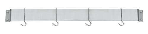 Cuisinart CRBW 33B Bar Style Wall Mount Stainless