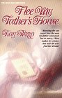 Vamoose My Father's House (Chloe Mae Chronicles) (Vol 1)