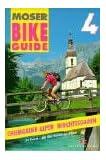 Bike Guide, Bd.4, Chiemgauer und Berchtesgadener Alpen