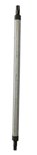Felo 0715732098 Smart Blade T8 T9 Blade 6-1//2-Inch long