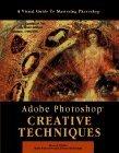 adobe-photoshop-creative-techniques-creative-techniques-by-denise-salles-1996-01-04