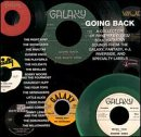 Going Back: Collection of Rhythm & Blues