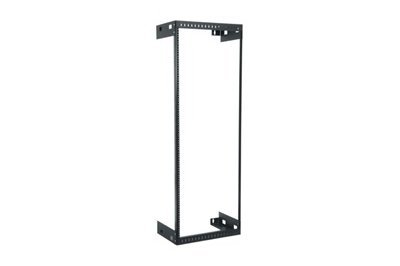 30sp Wall Mount Rack ()