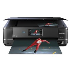 Epson America C11CE82201 Expression Premium XP-960 Small-in-One Printer - Copy, Print & Scan