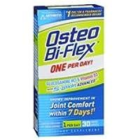 Osteo Biflex One Per Day Size 30ct Osteo Biflex One Per Day 30ct