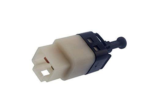 Auto 7  - Brake Light Switch | Fits 2011-05 CHEV AVEO