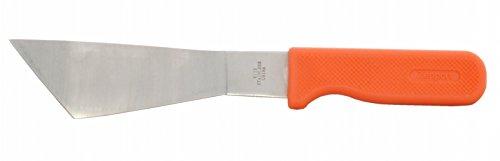 Zenport K115-12PK Row Crop Harvest Knife Lettuce Trimmer44; Box of 12 from Zenport