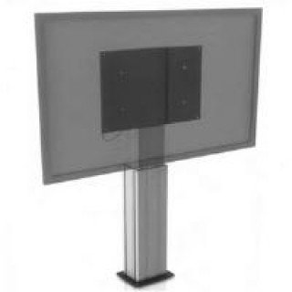 VISION TM-IFP Flat Panel Floor Stand