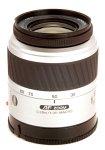 Konica Minolta 28-80mm f/3.5-5.6 II Maxxum Silver Zoom Lens for Minolta SLR Cameras