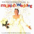 Muriels Wedding by Universal Music & VI