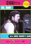 Dr. John - 25th Anniversary of the Marquee