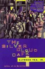The Silver Cloud Cafe, Alfredo Vea, 0452276640