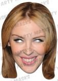 Kylie Minogue Skin Care - 2