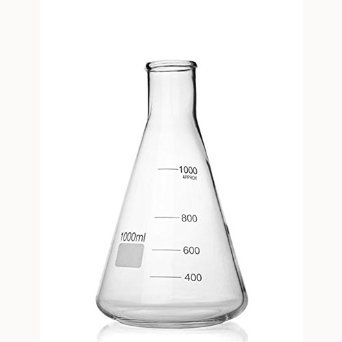 1000 ml flask - 3