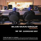Music - Blue Man Group - Audio