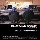 Audio (DVD Audio)
