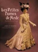 Damen Costumes (Les Petites Dames de Mode: An Adventure in Design)