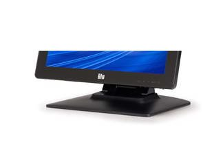 ELO Touch Solutions, Inc - Stand For 3201L
