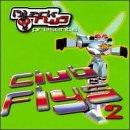 Black Flys Presents: Club Flys 2