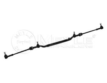 Meyle 016 040 6329 Steering Drag Link