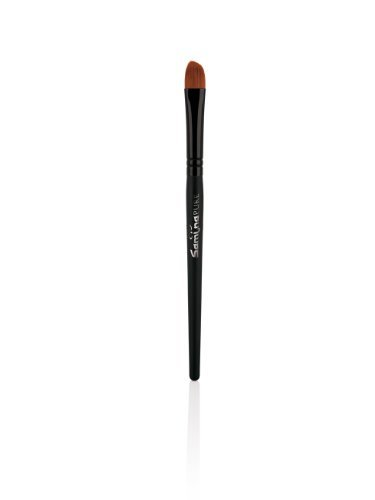samina-pure-makeup-vegan-eyeshadow-brush-by-samina-pure-makeup