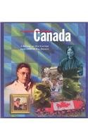 Canada Continuity and Change: A History of Our Country from 1900 to the Present