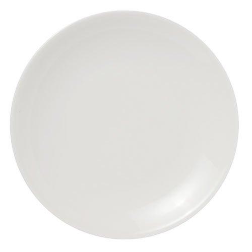 iittala Arabia 24h Dinner Plate